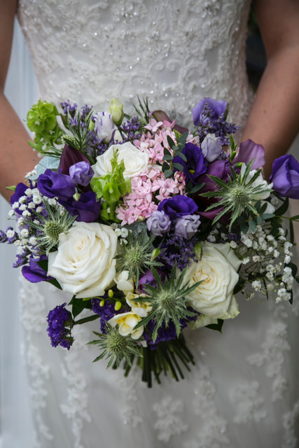 Di shackson flowers bespoke wedding florist choosing wedding flowers can be very overwhelming for a bride especially a bride who has an idea in her head of what they want and doesnt know the names junglespirit Choice Image